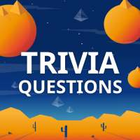 Free Trivia Game. Questions & Answers. QuizzLand. on APKTom