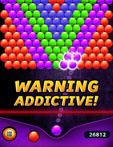 Bouncing Balls 2 تصوير الشاشة