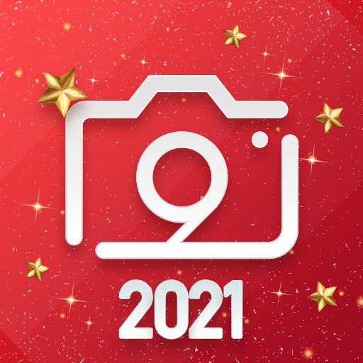 S20 Camera - Galaxy Camera Original icon
