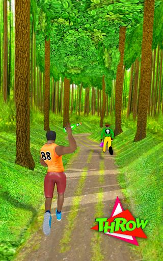 Street Chaser screenshot 10