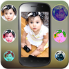 My Children Photo Live WP أيقونة