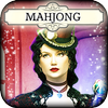 Hidden Mahjong: Witch icon