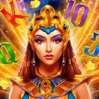 Fortune of Egypt on APKTom