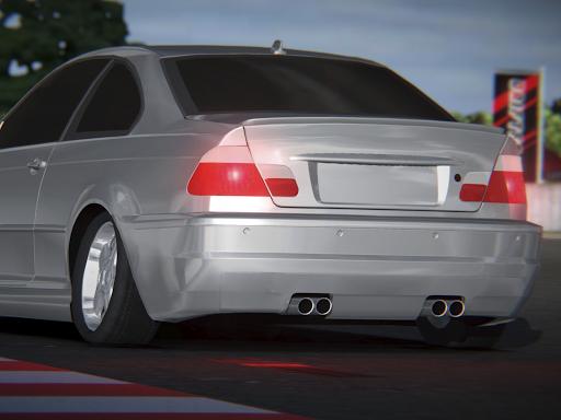 Drift X BURN screenshot 10
