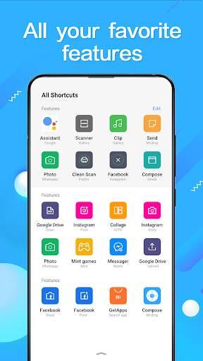 App Vault screenshot 5