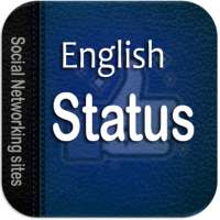 English Status Collection on APKTom