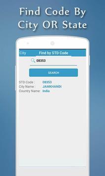 True ID Name & Location - Caller ID & Call Blocker screenshot 8