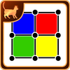 Dots and Boxes icon