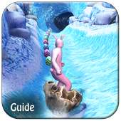Guide For Temple Run 2 on 9Apps