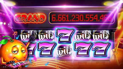 Lotsa Slots - Free Vegas Casino Slot Machines 8 تصوير الشاشة