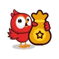 BACA PLUS - Baca Berita & Komunitas Game on APKTom
