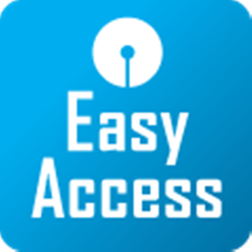 SBI Life Easy Access أيقونة