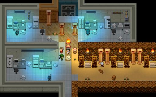 Doom & Destiny Advanced screenshot 22