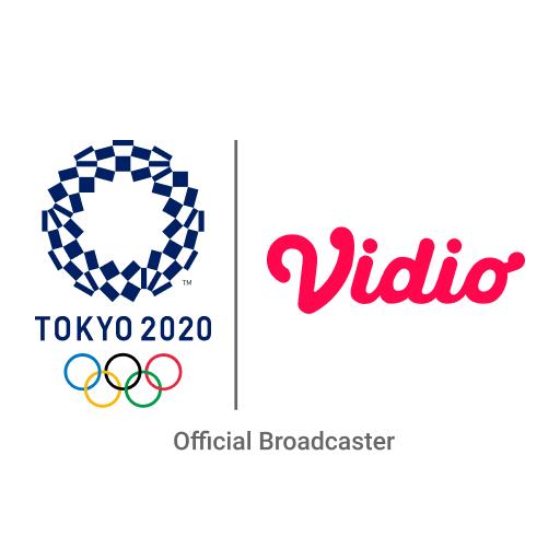Vidio - Watch Video, TV & Live Streaming icon