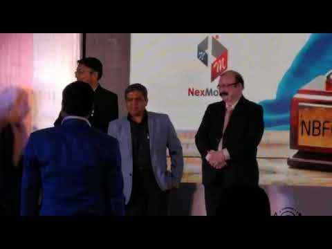 NexMoney App Wallet: Innovative Ways Of Earning... screenshot 2