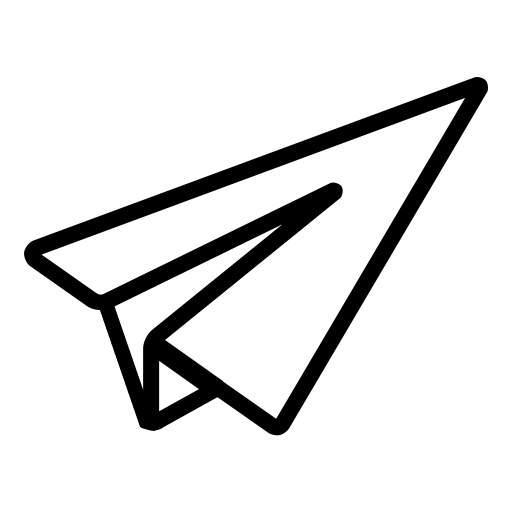 Messenger Plus 2021