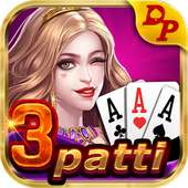 Daily Poker - Indian Casino on APKTom
