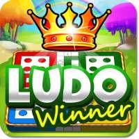 Ludo Game : Ludo Winner on 9Apps