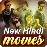 New Hindi Movies - Free Movies Online on APKTom