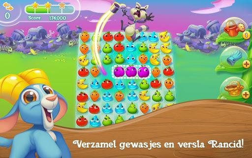 Farm Heroes Super Saga screenshot 9