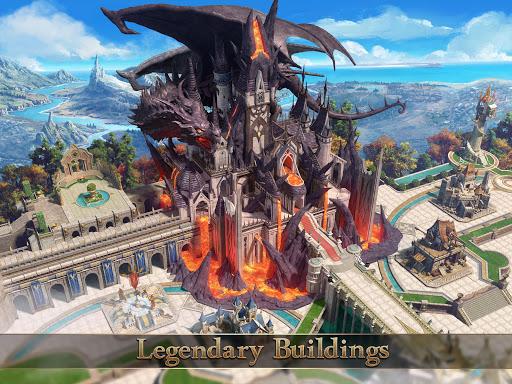 Rise of the Kings screenshot 8