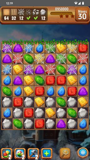 Gems or jewels ? screenshot 7