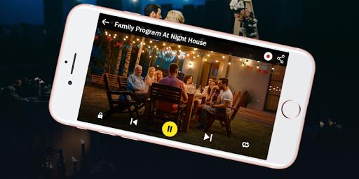 XN Video Player 2020 screenshot 3