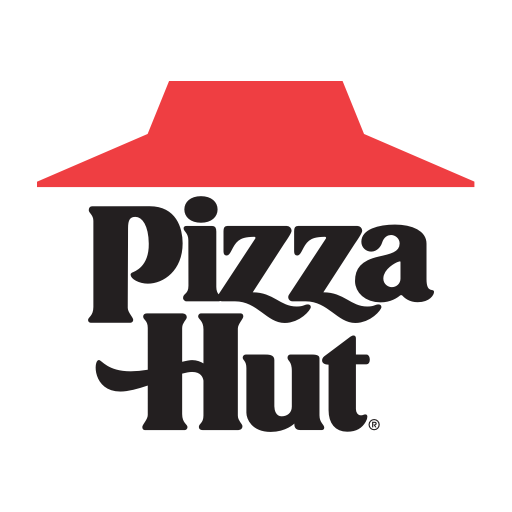 Pizza Hut - Food Delivery & Takeout أيقونة