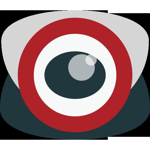 gCMOB icon