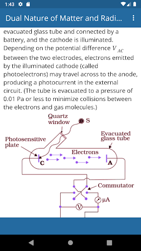 Physics Notes screenshot 5