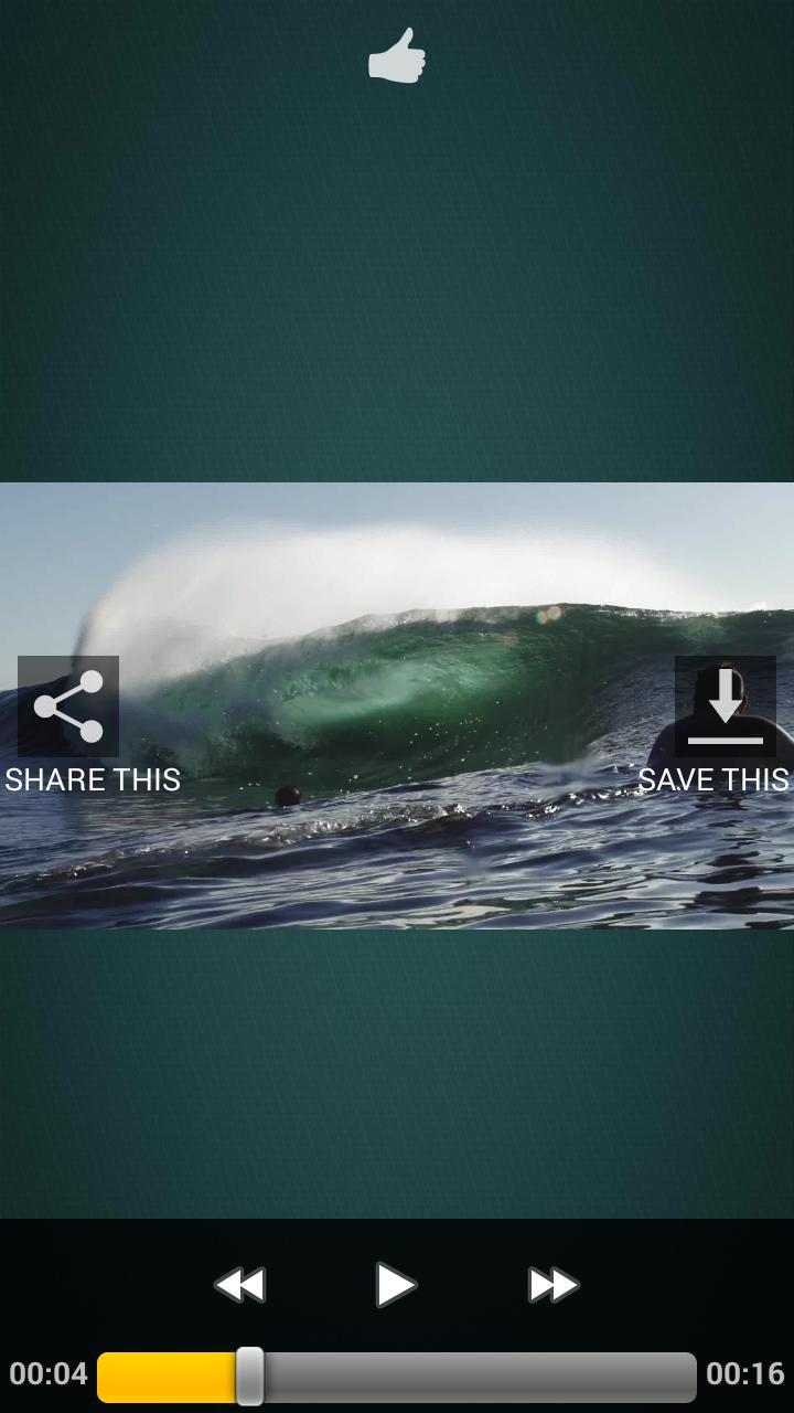 Vid2Pho - Video To Photo screenshot 3