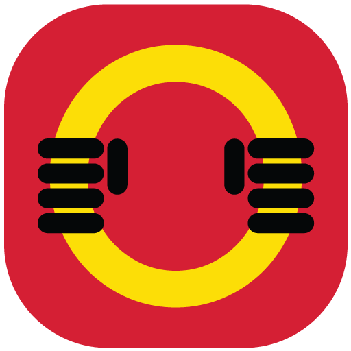 MyChoize Self Drive Cars and Car Rentals icon