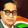 Dr. B.R.Ambedkar Jai Bhim icon
