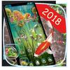 3D Koi Fish Launcher icon