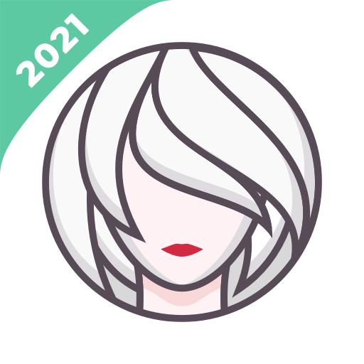 女子向けライフスタイル情報の無料動画アプリ - WakuWaku(わくわく) icon