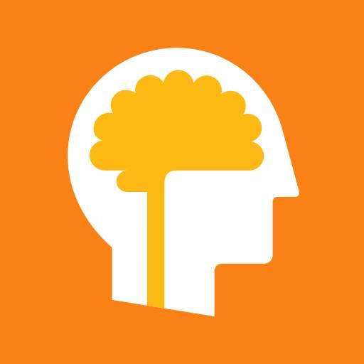 Lumosity: Brain Training