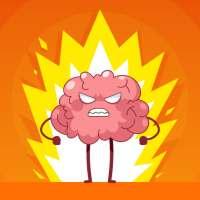 Brain Up on APKTom