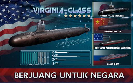 Battle Warship:Naval Empire screenshot 12