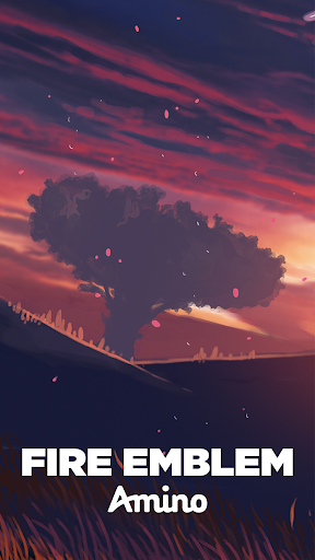 Tactics Amino for Fire Emblem screenshot 1