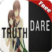 Truth n Dare : Game for hot couples on 9Apps
