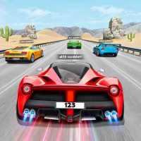 Real Crazy Car Racing Game: Extreme Race Car Games on APKTom