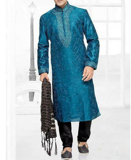 Kurta Sherwani Designs 2019-20 screenshot 7