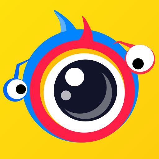 ClipClaps - ให้รางวัลกับความสนใจของคุณ icon