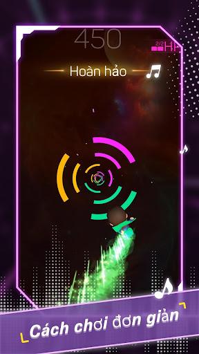 Smash Colors 3D - Trò chơi âm nhạc miễn phí screenshot 4