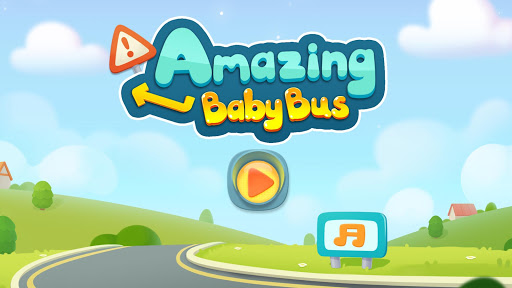 Amazing BabyBus screenshot 6