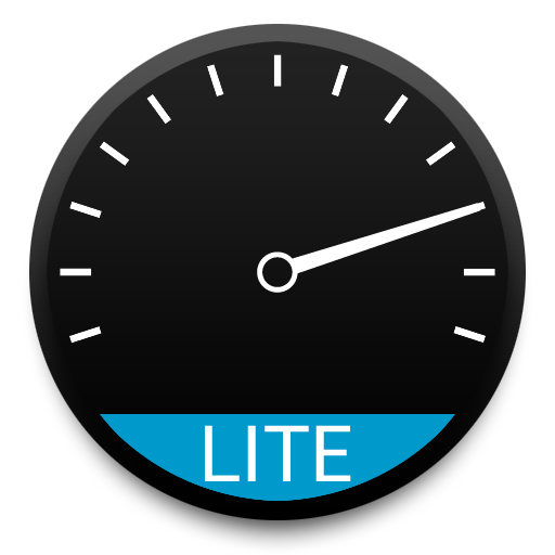 SpeedView: Legacy Edition icon