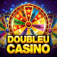 DoubleU Casino - Free Slots on APKTom