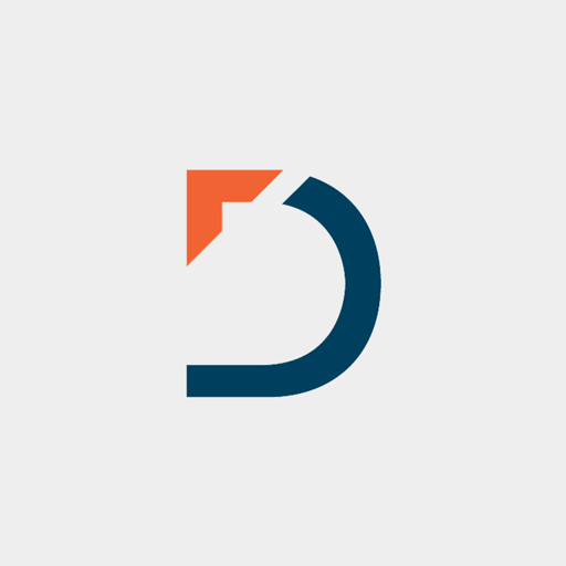 Dubai Commercial Directory أيقونة