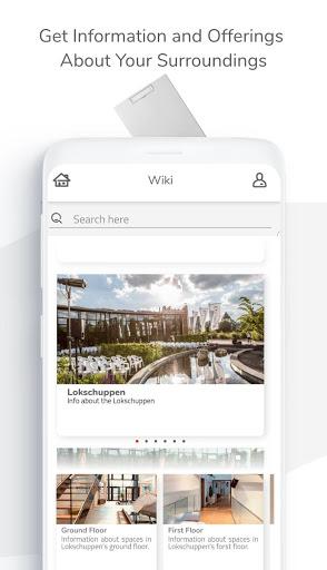 Thing-it Mobile screenshot 3