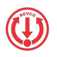 BevQ on 9Apps